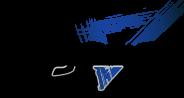 Trigonal Online